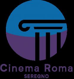 Logo-ok